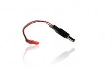 Adaptateur accu-récepteur (TX10-20-30-40)