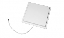 2.4GHz 14dBi patch antenna