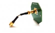 Patch antenna - 5.8GHz / 5dB