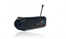TX21 camera set