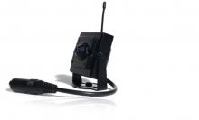 TX31 camera set