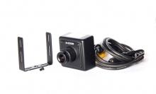 3x zoom camera
