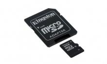 Carte microSD 32GB