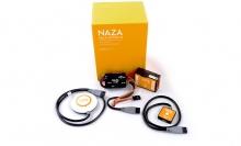 Controleur Naza-M V2 +GPS