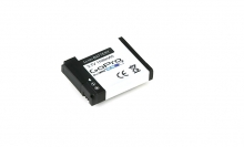 battery for Gopro Hero HD