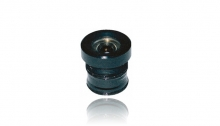 Lenses for TX40/41/61 sets