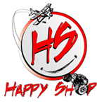 Happy Shop's Photo