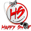 Ouverture de HAPPY SHOP � R... - dernier message par Happy Shop