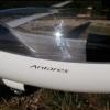 Antares 20E Baudis - dernier message par Glider Steph