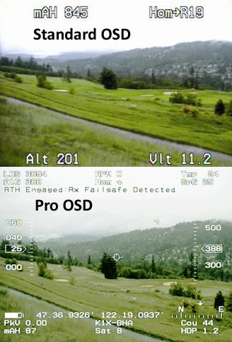 osd_std_pro